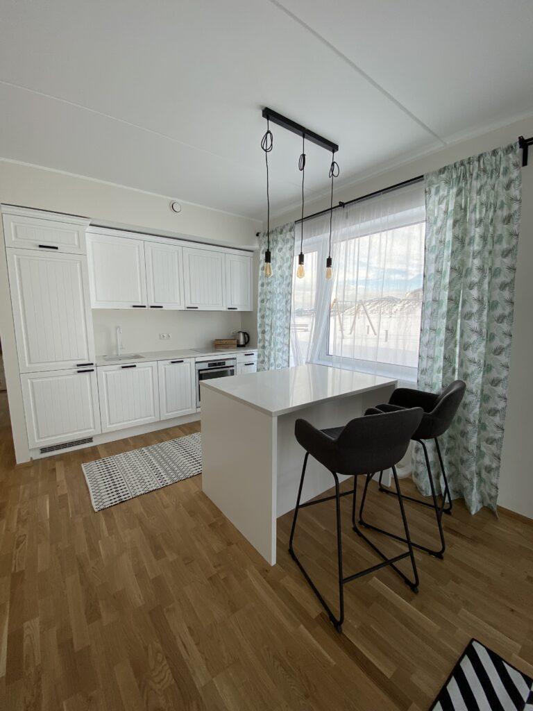 Kodiu-tee-1-14_Tallinn-Overnight-stay