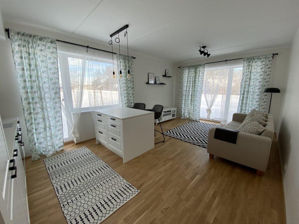 Kodu-tee-1-14-Tallinn_Overnight-stay